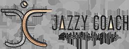 jazzy Coach Logo